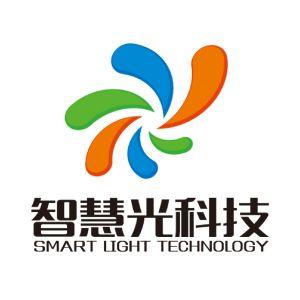 大连智慧光科技有限公司