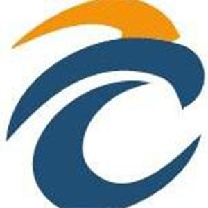 青岛青科世纪信息技术有限公司