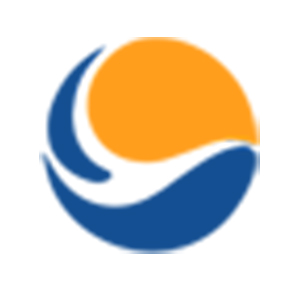 青岛博文天易信息技术有限公司