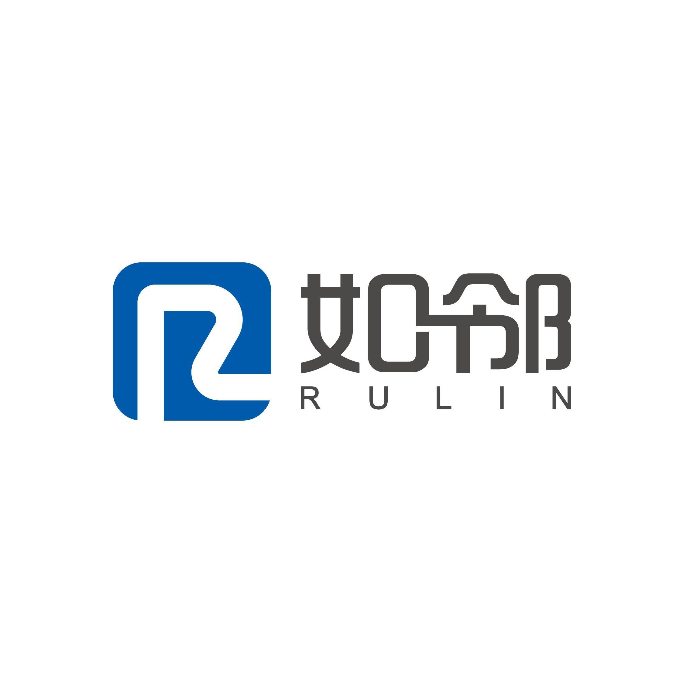 武汉如邻科技信息公司