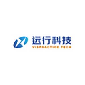 深圳市远行科技股份有限公司