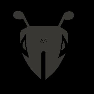 上海木蚁机器人科技有限公司