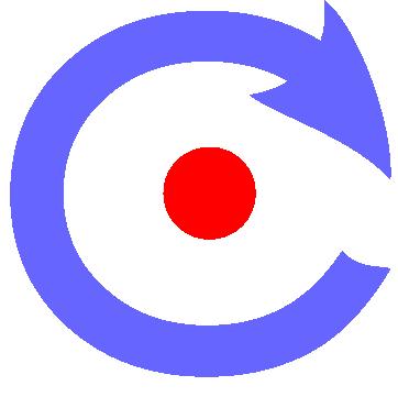 曦竣(上海)软件科技有限公司