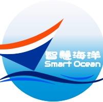 深圳市智慧海洋科技有限公司