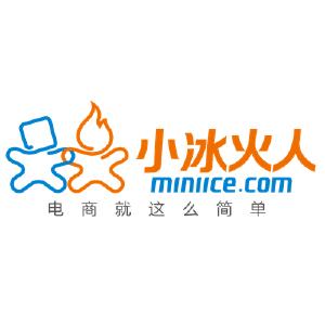 广东小冰火人网络科技股份有限公司