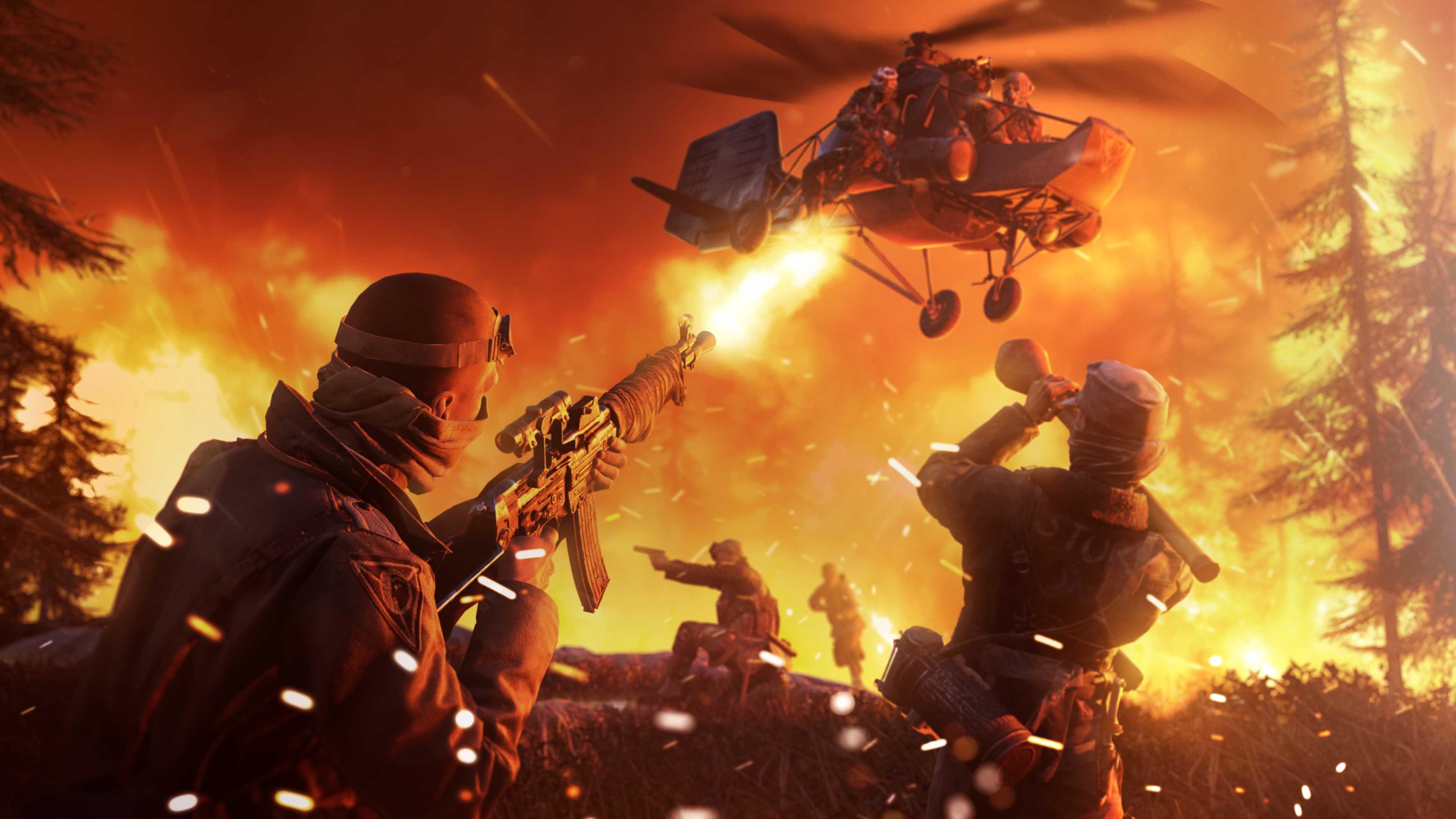 battlefield_5_firestorm_image_2.jpg