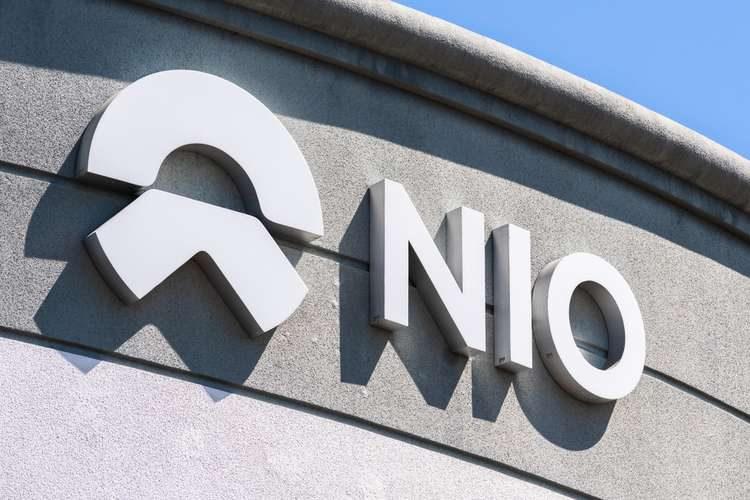 nio_logo-750x500.jpeg