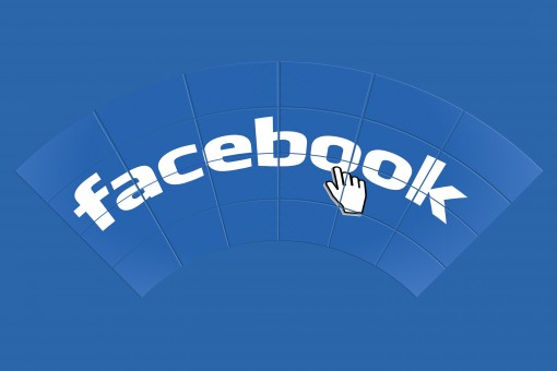 facebook_social_media_social_network_network_networking_social_media_internet_page-923731.jpg