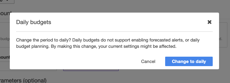 daily-budgets-popup.png