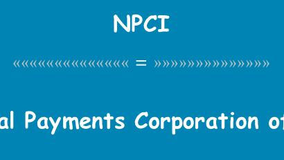 npci_national-payments-corporation-of-india.png