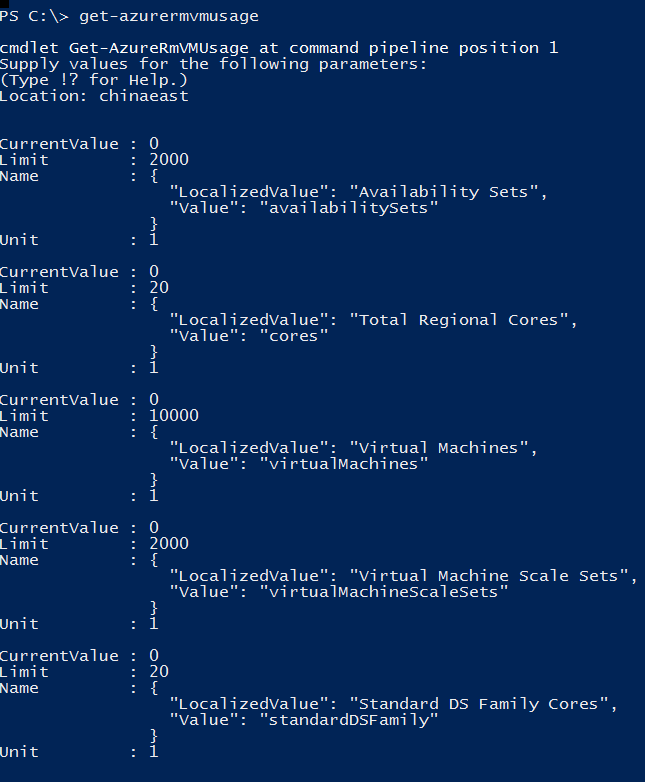 powershell-4.png