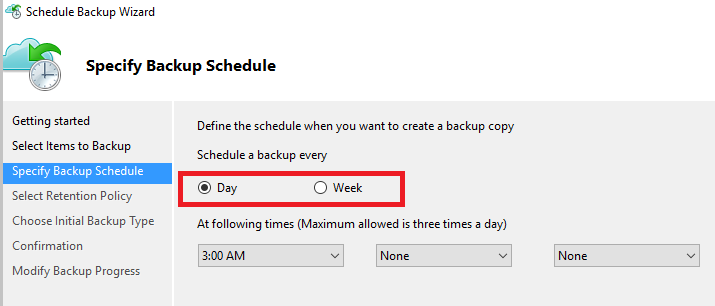 specify-backup-schedule.png