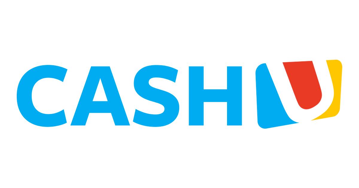 1.CASHU.png