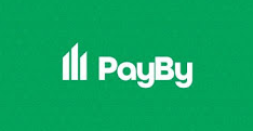 2.PayBy.png