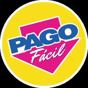pago-facil-2019-logo-8BE6DD28D6-seeklogo.com.png