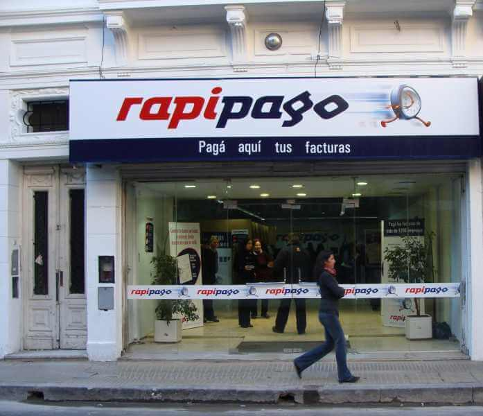 Paymentwall-rapipago.jpg