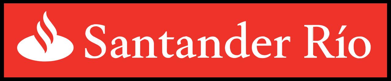 1280px-Santanderrio_logo.svg.png