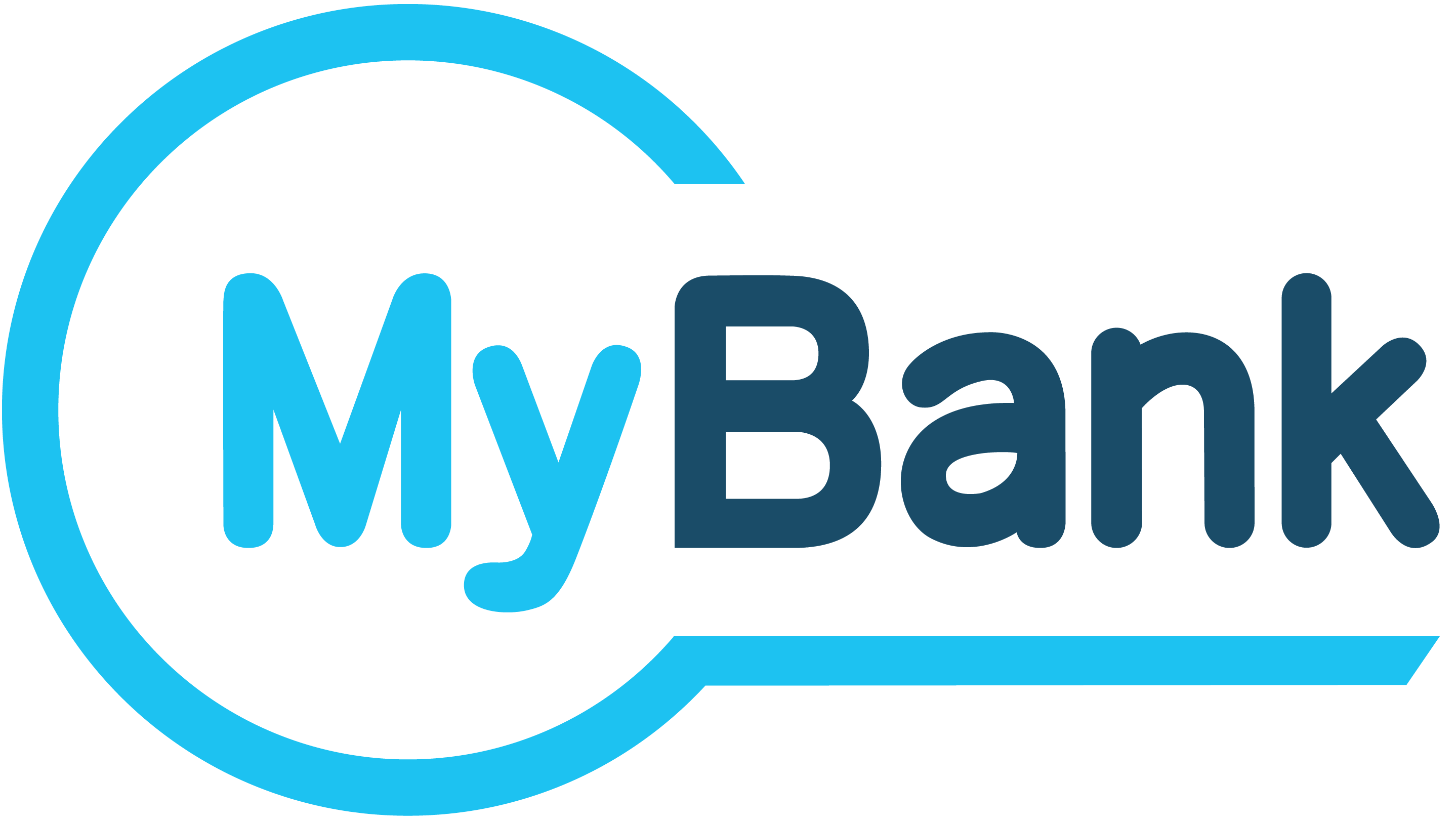 Logo_MyBank_positive.png