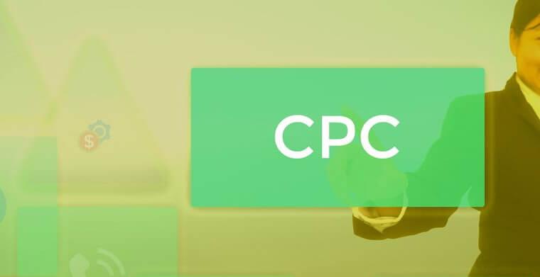 亚马逊cpc广告逻辑打法
