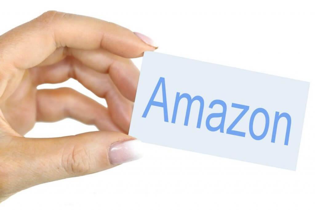 亚马逊卖什么产品比较好